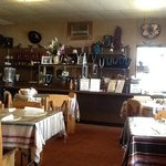 El Paisano Restaurant