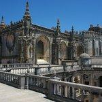 экстерьеры дворца