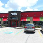 Chili's on Tamiami
