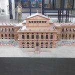 Konig Ludwig II.-Museum