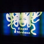 Bagni Medusa
