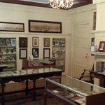 Museum Interior #3