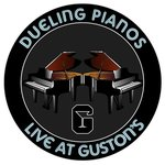 Dueling Pianos @ Gustons - Kennesaw