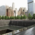 Minnesmärket 11 september