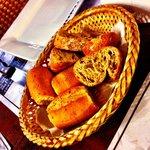 Photo of Gardel Parrilada Y Pasta