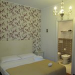 Photo of Domus Flaviae Guest House