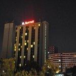 So so Hotel