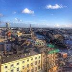 Foto di Cork City Tourist Information Centre