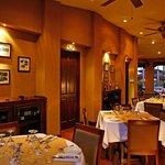 Foto de Hacienda Pinilla's La Posada Restaurant