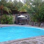 pool july 2014