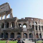 Roma (107276680)