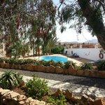 Photo de Hotel Rural Era de la Corte
