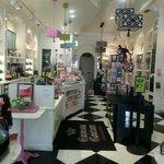 a kool shop