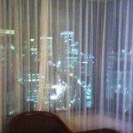 Pic of Window