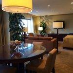 Parkside Suite 1620/1622