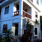 Felina Guest House Foto