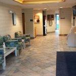 Foto di Motel 6 Kearney