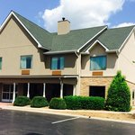 Country Inn & Suites By Carlson, Murfreesboro Foto