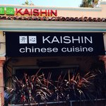Kaishin