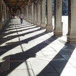 Shadows @ San Marco