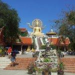Big Buda