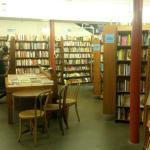 Photo of City Lights Booksellers taken with TripAdvisor City Guides