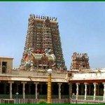 Sri Meenakshi Temple  |  East Chitrai Street, Madurai, India