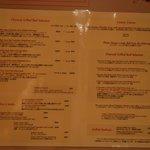 The Oregon Bar & Grill Foto
