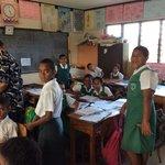Sigatoka Local Primary School