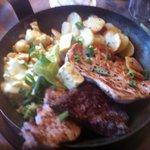 Nettis Restaurant Foto