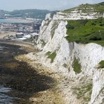 WhiteCliffs