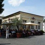 Photo of Elisenbrunnen Restaurant