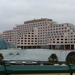 Photo of Novotel Sydney on Darling Harbour