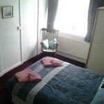 Foto de Simerock Guest House