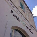 صورة فوتوغرافية لـ Porto Vecchio Bar Friggitoria