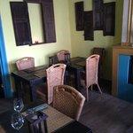 Sala Thai 3