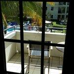 My balcony 1238