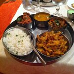 Photo of Restaurant Namaste