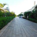 Grand Bahia Principe Premier... Loved it :-)