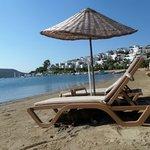 spiaggia 3S Beach 2