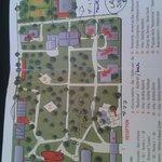 Photo of Green Park Resort