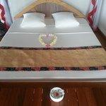 camer da letto