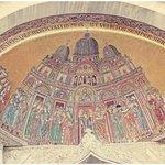 The Basilica Mural