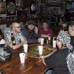 Zdjęcie Stroker's Ice House Bar & Grill