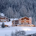 Photo of AlpenHotel Rainell