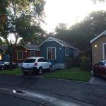 Cottage 103 West