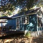 Cottage 103 East