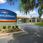 Howard Johnson Inn Beaufort / Parris Island