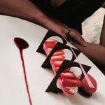 Ca c'est du dessert !