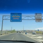 дорога в Альгамбру